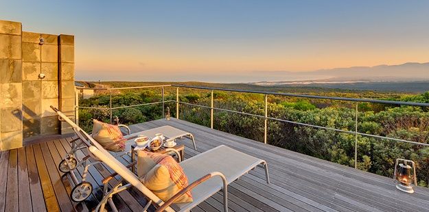 Grootbos LRD South Africa